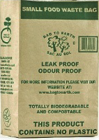 08 - COMPOSTABLE image 4